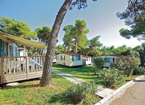 Hotel Arena Indije Campsite in Istrien - Bild von FTI Touristik