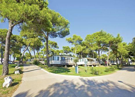 Hotel Arena Indije Campsite 1 Bewertungen - Bild von FTI Touristik