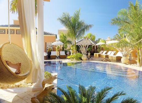 Hotel Royal Garden Villas & Spa 7 Bewertungen - Bild von FTI Touristik