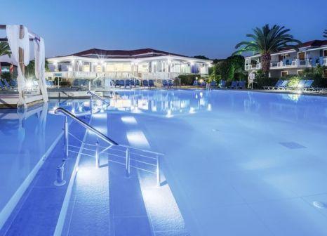 Golden Sun Hotel günstig bei weg.de buchen - Bild von FTI Touristik