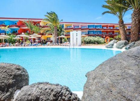 Hotel SBH Fuerteventura Playa 930 Bewertungen - Bild von FTI Touristik