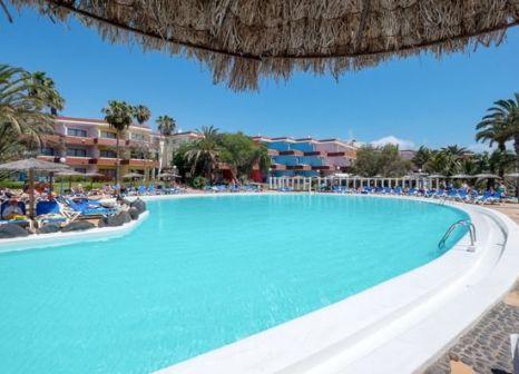 Hotel SBH Fuerteventura Playa günstig bei weg.de buchen - Bild von FTI Touristik