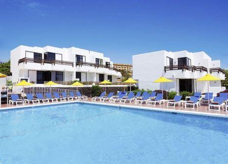 Hotel Apartamentos Paraíso del Sol 86 Bewertungen - Bild von FTI Touristik
