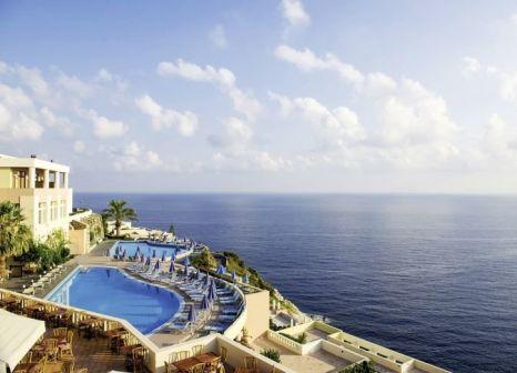 Hotel CHC Athina Palace Resort & Spa günstig bei weg.de buchen - Bild von FTI Touristik