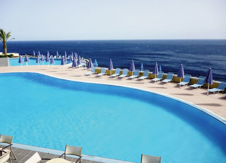 Hotel CHC Athina Palace Resort & Spa in Kreta - Bild von FTI Touristik