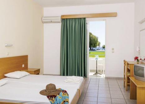 Hotelzimmer im Stafilia Beach günstig bei weg.de