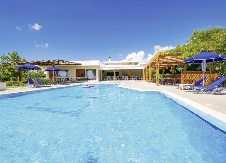 Hotel Stafilia Beach 164 Bewertungen - Bild von FTI Touristik