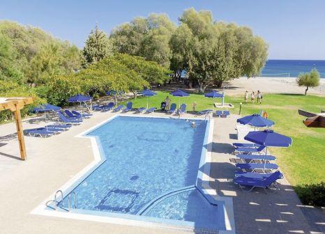 Hotel Stafilia Beach günstig bei weg.de buchen - Bild von FTI Touristik