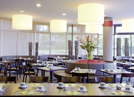 Hotel SI-Suites 44 Bewertungen - Bild von FTI Touristik