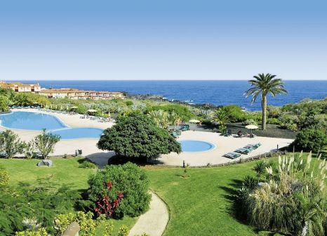 Hotel Las Olas in La Palma - Bild von FTI Touristik