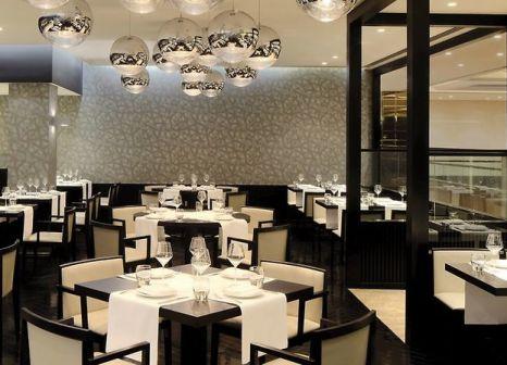Hotel InterContinental Bahrain 0 Bewertungen - Bild von FTI Touristik