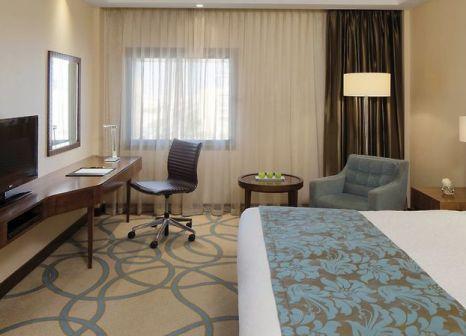 Hotel InterContinental Bahrain in Bahrain - Bild von FTI Touristik