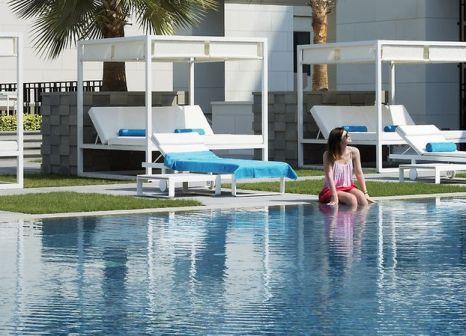 Hotel InterContinental Bahrain günstig bei weg.de buchen - Bild von FTI Touristik