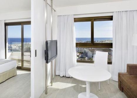 Hotelzimmer im Sol House Costa del Sol günstig bei weg.de