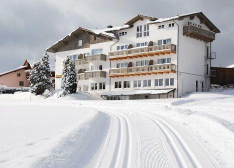 Hotel Wieshof günstig bei weg.de buchen - Bild von FTI Touristik