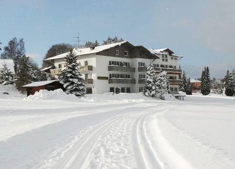 Hotel Wieshof 8 Bewertungen - Bild von FTI Touristik