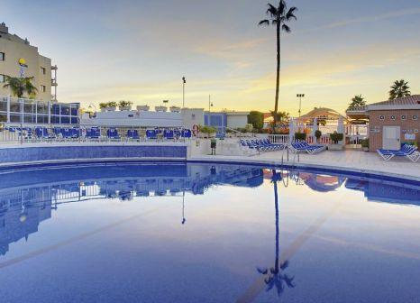 Hotel Sol Don Pablo in Costa del Sol - Bild von FTI Touristik