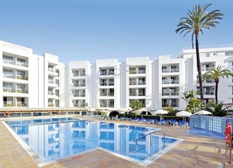 Hotel Sol Torremolinos - Don Pedro in Costa del Sol - Bild von FTI Touristik