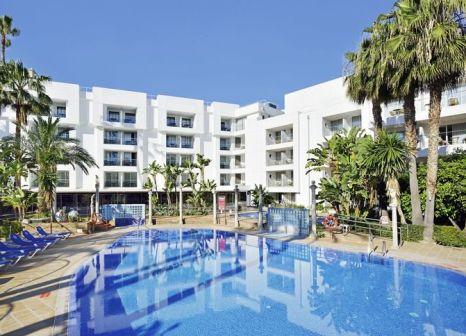 Hotel Sol Torremolinos - Don Pedro 39 Bewertungen - Bild von FTI Touristik