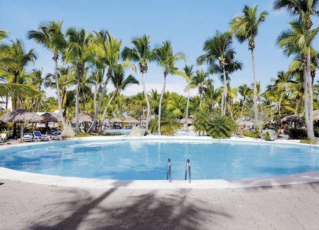 Hotel Senator Puerto Plata Spa Resort in Nordküste - Bild von FTI Touristik