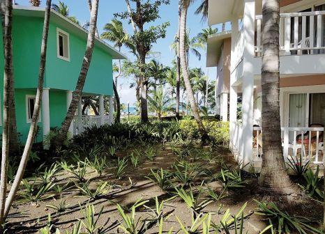 Hotel Senator Puerto Plata Spa Resort günstig bei weg.de buchen - Bild von FTI Touristik