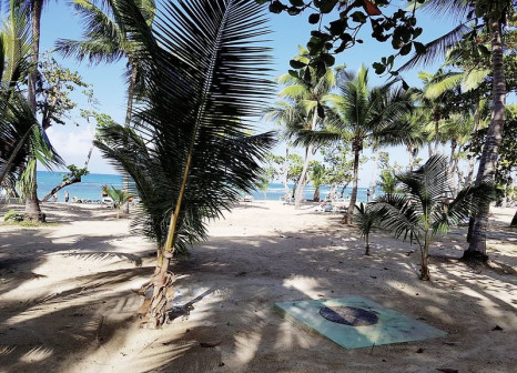 Hotel Senator Puerto Plata Spa Resort 17 Bewertungen - Bild von FTI Touristik