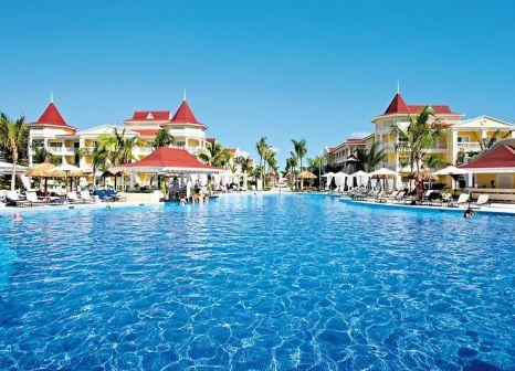Hotel Bahia Principe Luxury Bouganville günstig bei weg.de buchen - Bild von FTI Touristik
