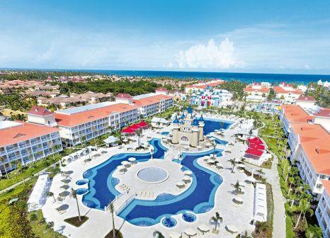 Hotel Bahia Principe Fantasia Punta Cana günstig bei weg.de buchen - Bild von FTI Touristik