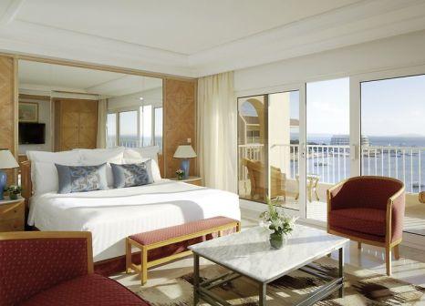 Hotel Hurghada Marriott Beach Resort 167 Bewertungen - Bild von FTI Touristik