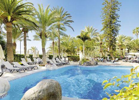 Hotel H10 Big Sur in Teneriffa - Bild von FTI Touristik