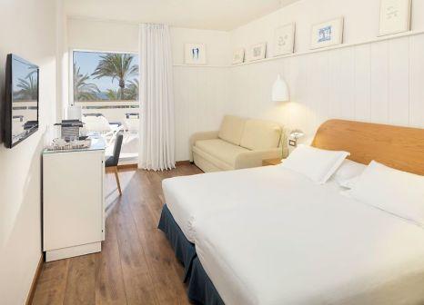 Hotelzimmer im H10 Big Sur günstig bei weg.de