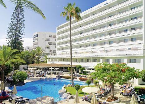 Hotel H10 Big Sur 35 Bewertungen - Bild von FTI Touristik