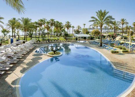 Hotel CM Castell de Mar 510 Bewertungen - Bild von FTI Touristik