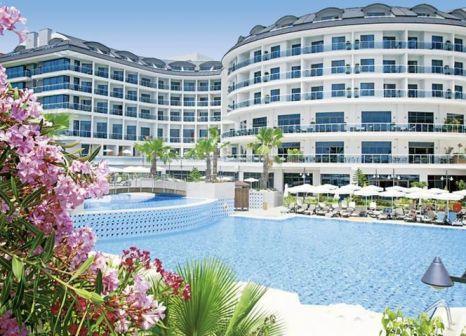 Hotel Commodore Elite Suites & Spa 390 Bewertungen - Bild von FTI Touristik