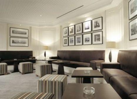 The Tower Hotel 7 Bewertungen - Bild von FTI Touristik