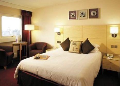 The Tower Hotel günstig bei weg.de buchen - Bild von FTI Touristik