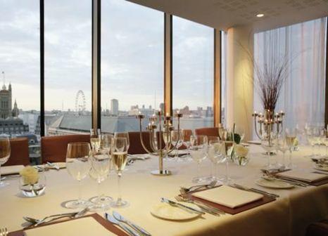 DoubleTree by Hilton Hotel London - Westminster 8 Bewertungen - Bild von FTI Touristik
