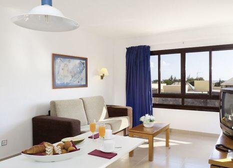 Hotel BlueSea Costa Teguise Gardens 15 Bewertungen - Bild von FTI Touristik