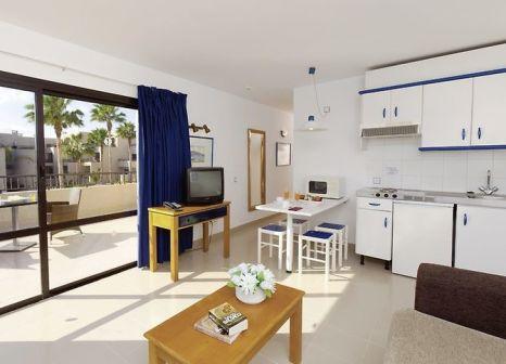 Hotel BlueSea Costa Teguise Gardens 16 Bewertungen - Bild von FTI Touristik