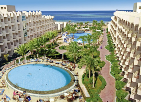 Hotel Sea Star Beau Rivage 261 Bewertungen - Bild von FTI Touristik