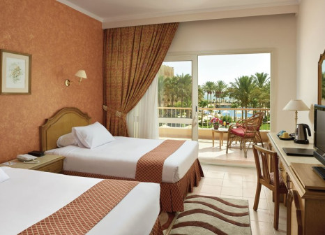 Hotelzimmer im Sea Star Beau Rivage günstig bei weg.de
