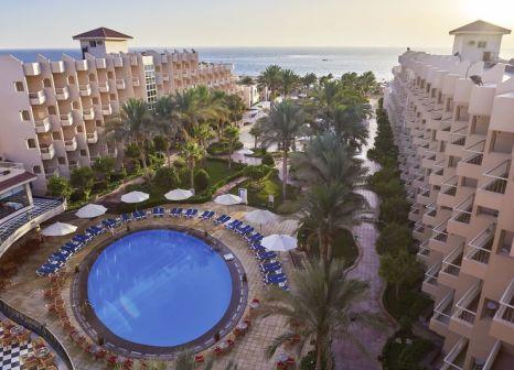 Hotel Sea Star Beau Rivage günstig bei weg.de buchen - Bild von FTI Touristik
