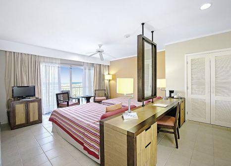 Hotelzimmer im Hotel Playa Cayo Santa Maria günstig bei weg.de
