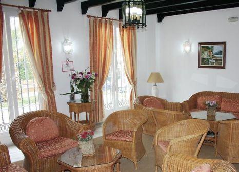 Hotel Brasilia 33 Bewertungen - Bild von FTI Touristik