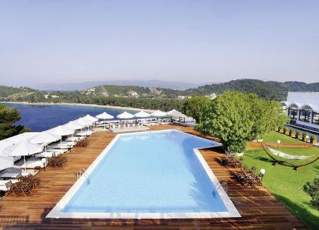 Hotel Skiathos Palace günstig bei weg.de buchen - Bild von FTI Touristik