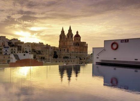 Pergola Hotel & Spa 63 Bewertungen - Bild von FTI Touristik