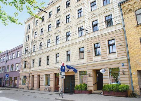 Rixwell Gertrude Hotel günstig bei weg.de buchen - Bild von FTI Touristik