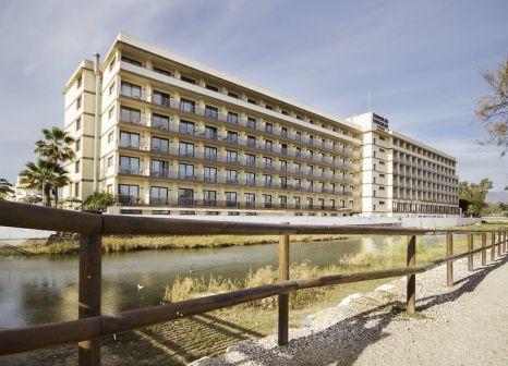 VIK Gran Hotel Costa del Sol günstig bei weg.de buchen - Bild von FTI Touristik