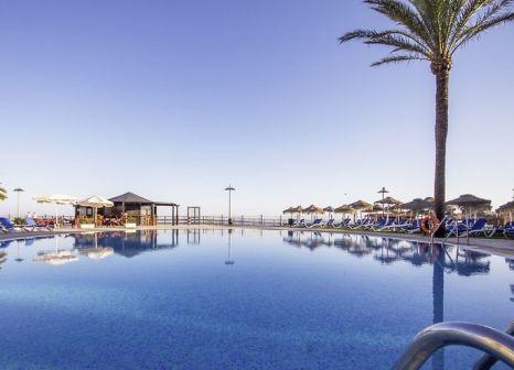 VIK Gran Hotel Costa del Sol 77 Bewertungen - Bild von FTI Touristik