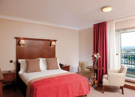 Clayton Hotel Ballsbridge in Dublin & Umgebung - Bild von FTI Touristik
